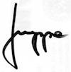 Juppa Unterschrift_klein