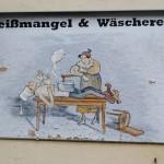wilhelm-busch