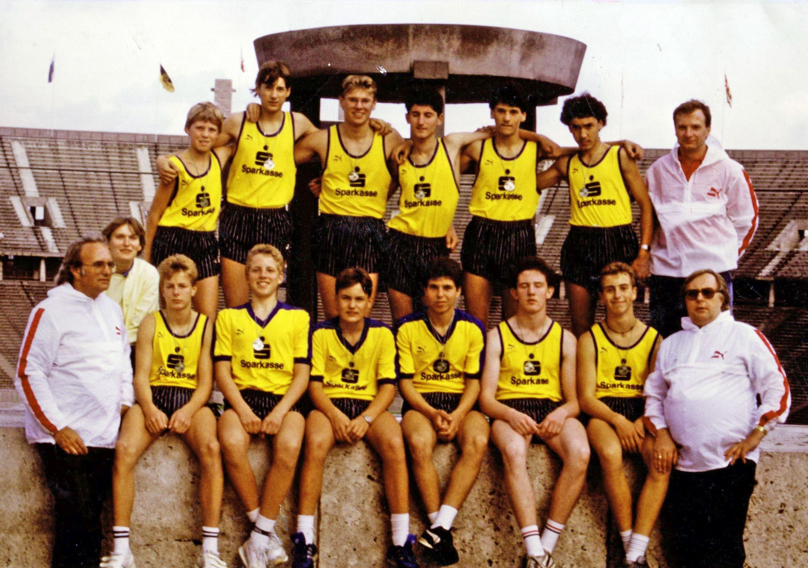 JtfO 1987